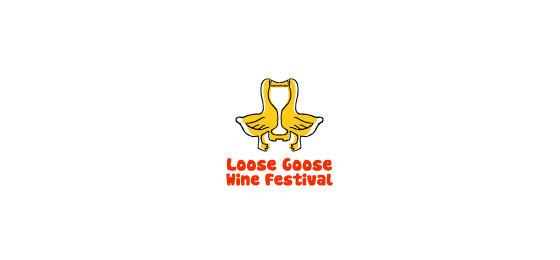 Loose Goose Wine Festival