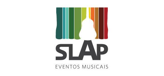 Slap Eventos Musicais