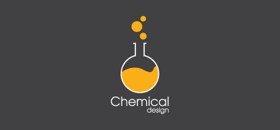 Chemical design