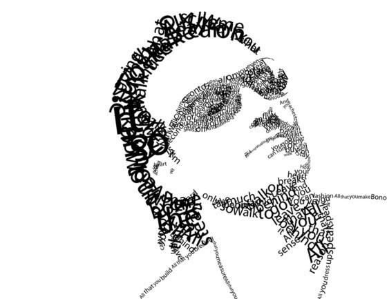 Bono Type