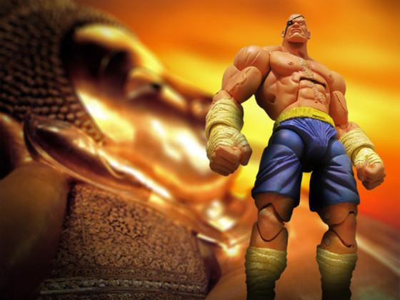 SotA_Street Fighter_Sagat