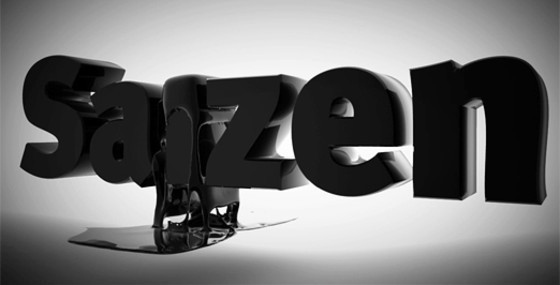 Saizen Media - Official Promo Ident