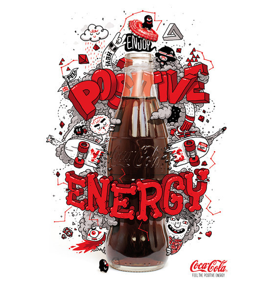 Coca Cola Contest