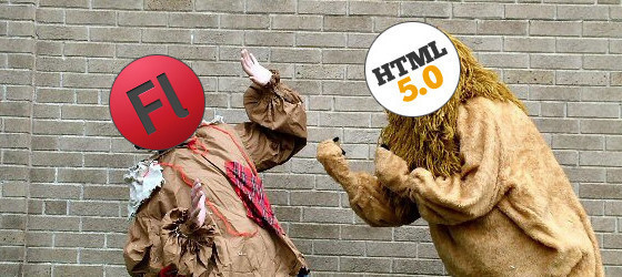 HTML5 for Beginners. Use it now, its easy!