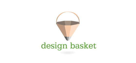 Design Basket